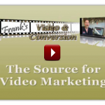 Video Marketing is a great way to express your brand
