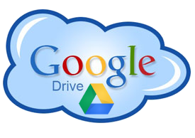 Free Cloud Storage _ FVC